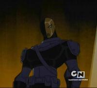 Slade (1)