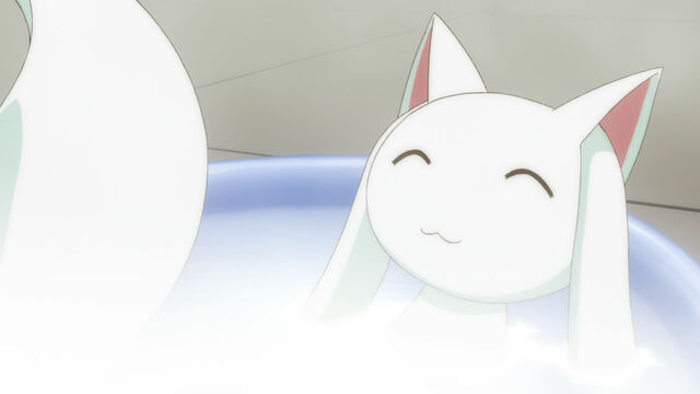 File:E2Kyubey bath.jpg