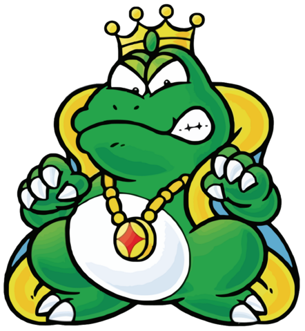 File:King Wart.png