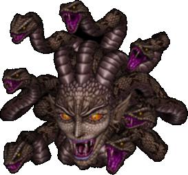 File:Medusa Head.png