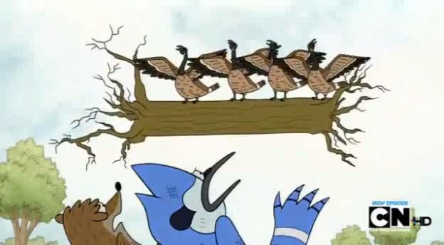 File:Regular show-a bunch of full grown geese 0006.jpg