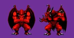 CS2 DevilishNausizz8
