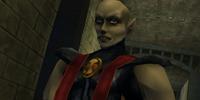 Marcus (Legacy of Kain)