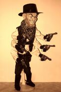 http://puppetmasterforum.yuku.com/reply/16177/Terry-Cruikshank-is-the-guy-who-makes-the-replicas#