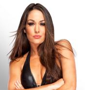 Evil Brie Bella