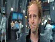 Half-balded Scott
