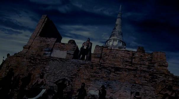 File:Shao Kahn & the Kahn Guards.jpg