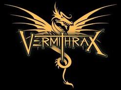 1347303084 V dragon logo