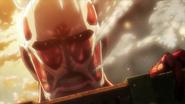 Shingeki No Kyojin (4)