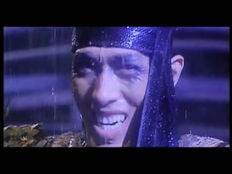 Kato's Evil laugh as seen on Tokyo The Last Megalopolis