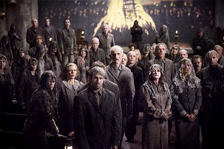 File:Members of the Brethren.jpg