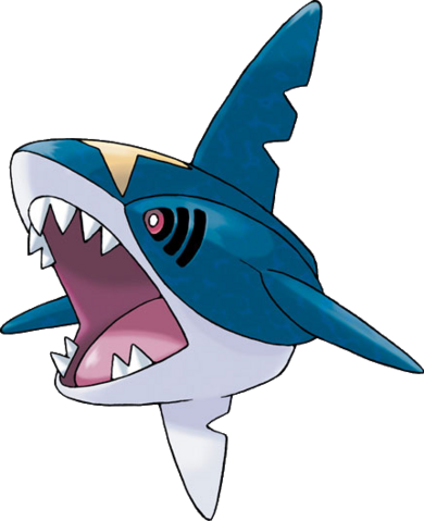 File:319Sharpedo.png