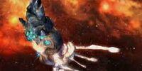Leviathan (Metroid)