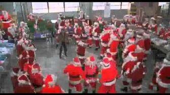 Jingle All The Way Family Fun Edition-0