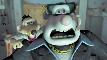File:Spike and Whitey.jpeg