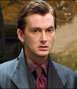 File:Barty Crouch Jr.jpg