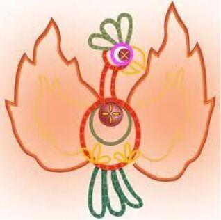 Hot Wings (Kirby)