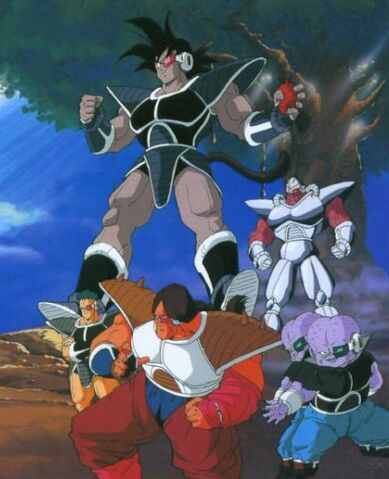 File:The Turles Crusher Corps.jpg