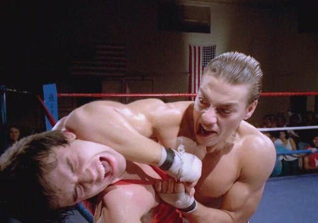 File:Ivan Kraschinsky vs. Jason Stillwell.jpg