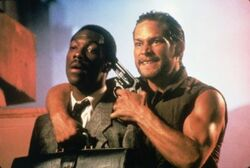 James remar 48 hrs-300x201