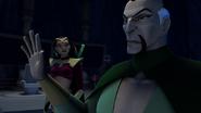 Beware-the-Batman-Ras-Al-Ghul-Katana