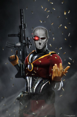 File:Deadshot.jpg