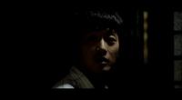 Darkyeongmin