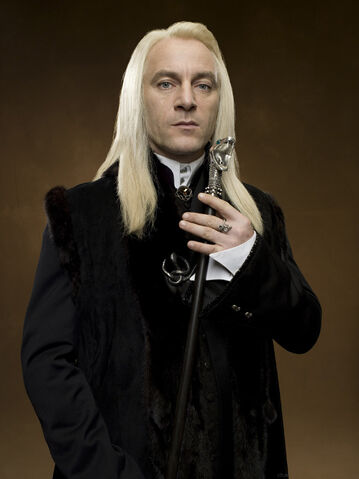 File:Lucius Malfoy.jpg