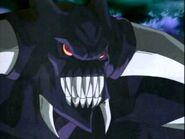 Zorc the dark-one12