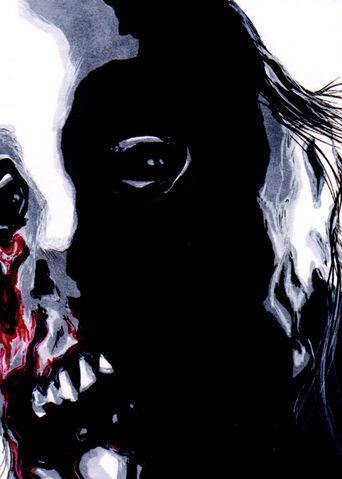 File:Creepy Bloody Face.jpg