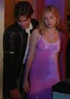 Hallie with Steve (2)