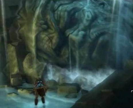 File:Poseidon's Statue (GoS).jpg