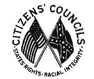 File:White Citizens Council.jpg