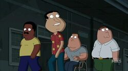 Family-Guy-Season-14-Episode-4-31-e347
