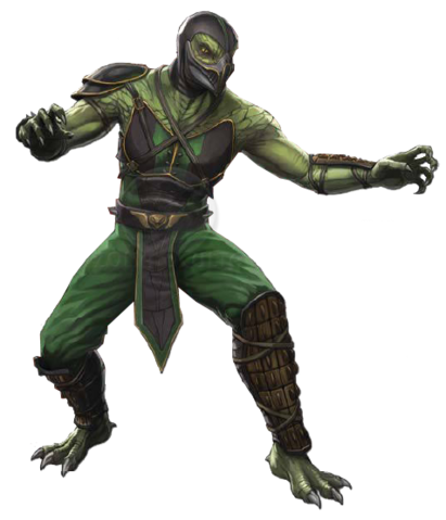 File:Reptile (MK9).png