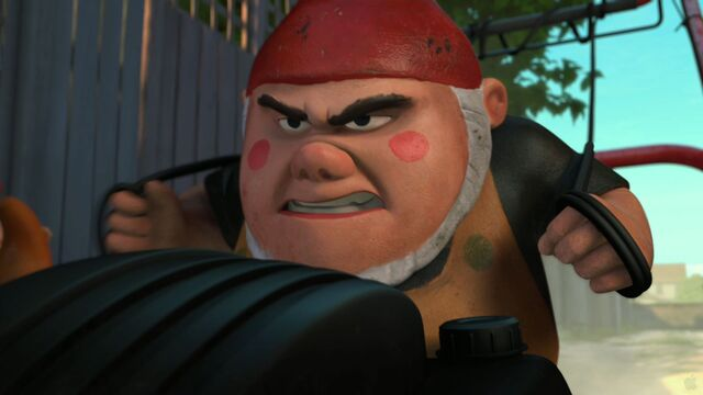 File:Tybalt-Gnomeo-and-Juliet-Wallpaper-9.jpg