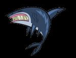 150px-TD - Shark 2