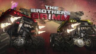 BrothersGRIMM