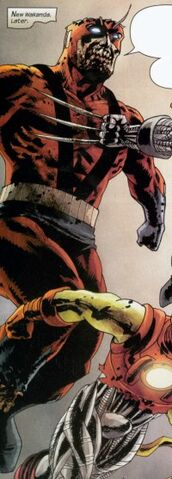 File:Henry Pym (Earth-2149).jpg