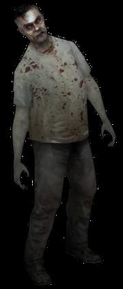 250px-Zombie 1