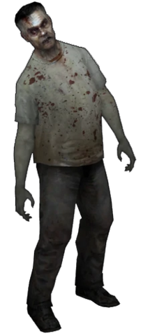 File:250px-Zombie 1.png