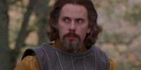 Count Rugen