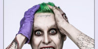 The Joker (DC Extended Universe)