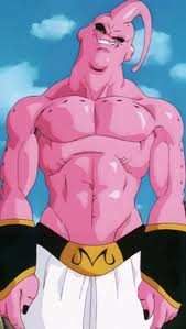 File:Super Buu.jpeg