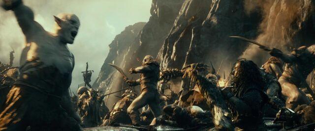 File:Azog-in-Hobbit-Unexpected-Journey-1.jpg