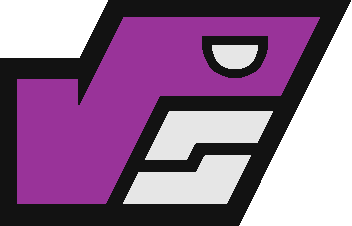 Val Shark Army Emblem-0