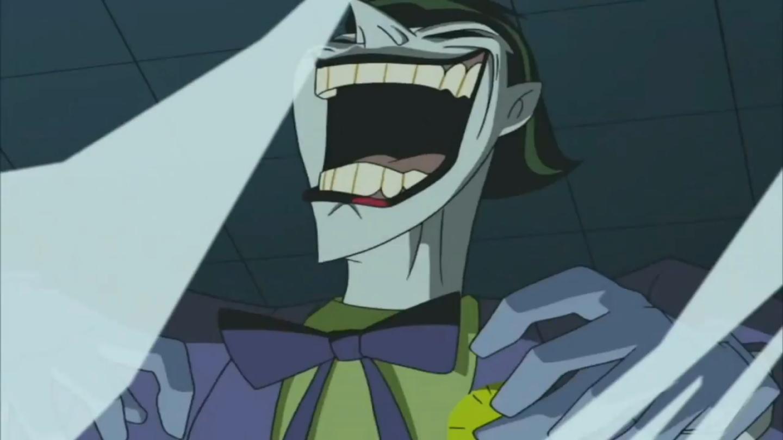 Image - Joker Evil Laugh.png | Villains Wiki | Fandom ...