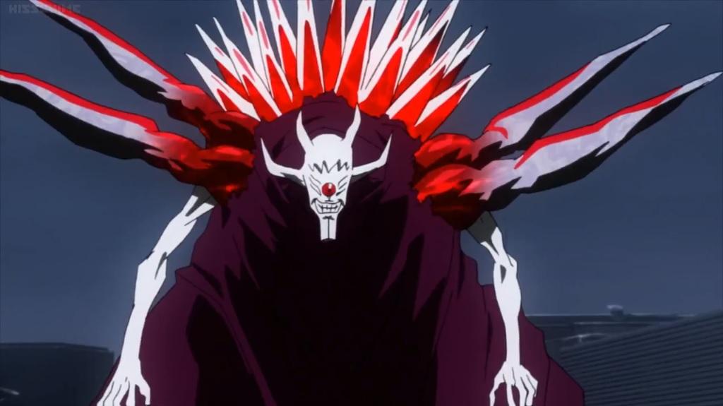 Eto Yoshimura | Villains Wiki | FANDOM powered by Wikia