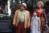 Wormwood Family