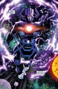 1-galactus+silver+surfer